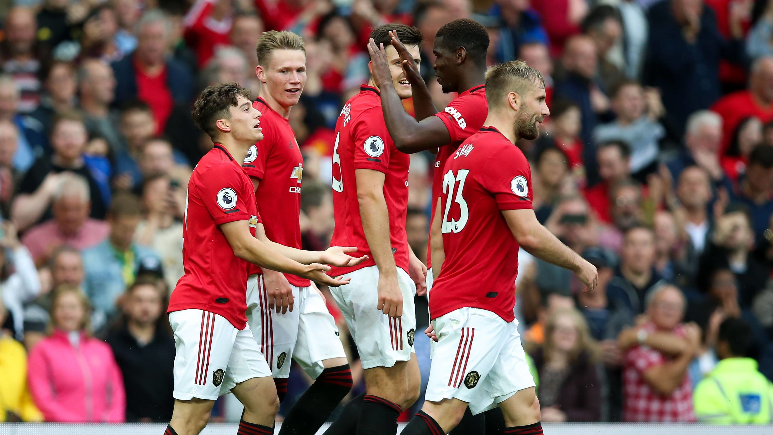 Image result for manchester United match Preview